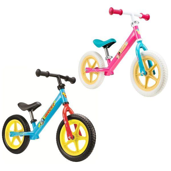 Bicikl bez pedala Disney