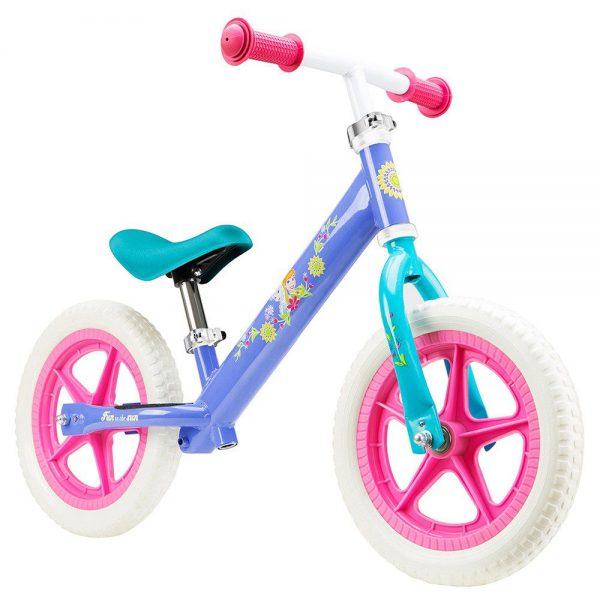 Bicikl bez pedala Frozen