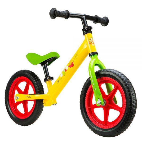 Bicikl bez pedala Winnie Pooh
