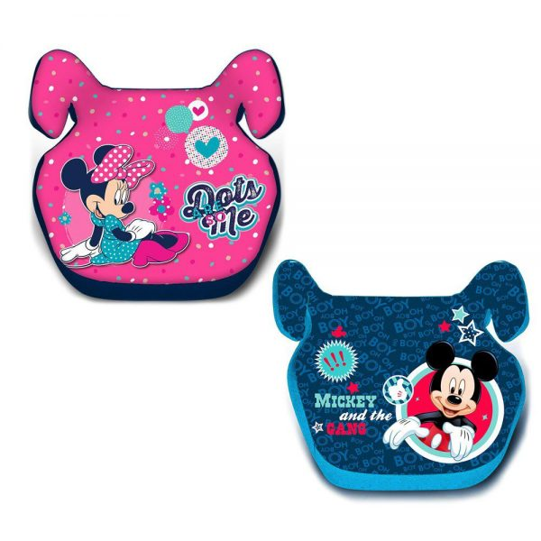Booster sjedalica Disney