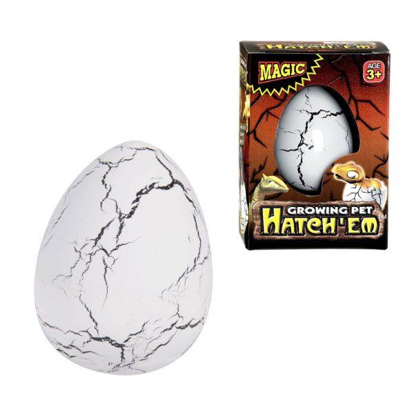 Čarobno jaje Dinosaur
