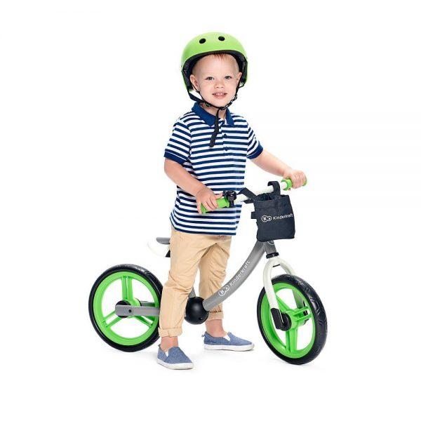Dječja kaciga Kinderkraft Safety