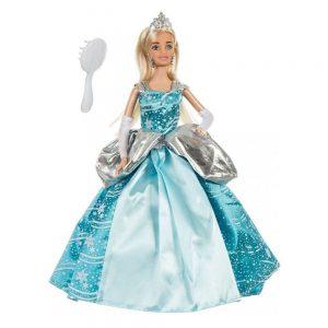 Dječja lutka Kraljica