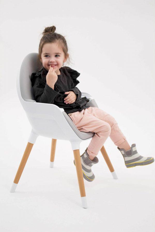 Dječja stolica