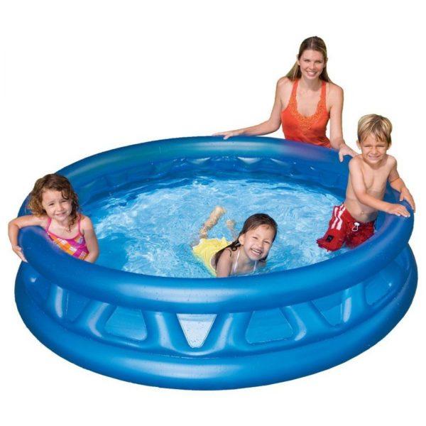 Dječji bazen na napuhavanje