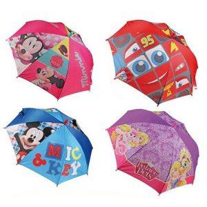 Dječji kišobran