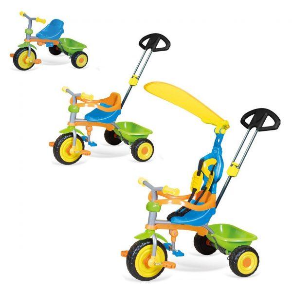 djecji-tricikl-3-u-1-tiggi