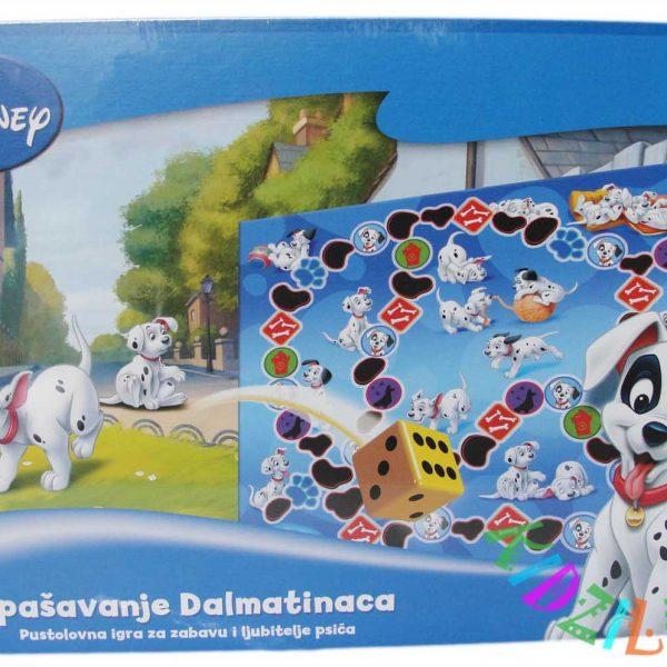 drustvena-igra-za-djecu-spasavanje-dalmatinaca