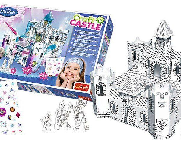 frozen-dvorac
