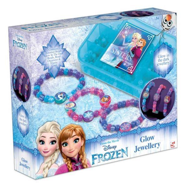 frozen-nakit-koji-svijetli-u-mraku