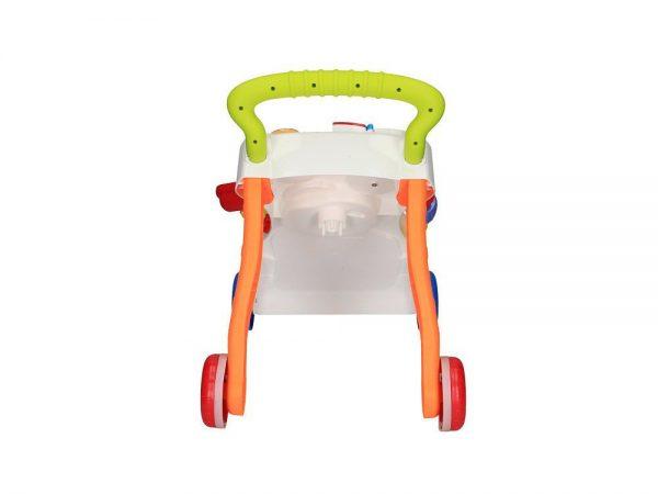 Guralica hodalica za djecu Tiggi