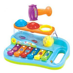 Dječji ksilofon