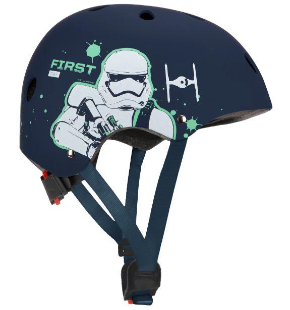 Kaciha za djecu Stormtrooper