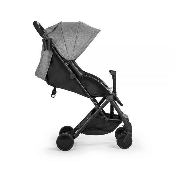 Kišobran kolica za djecu
