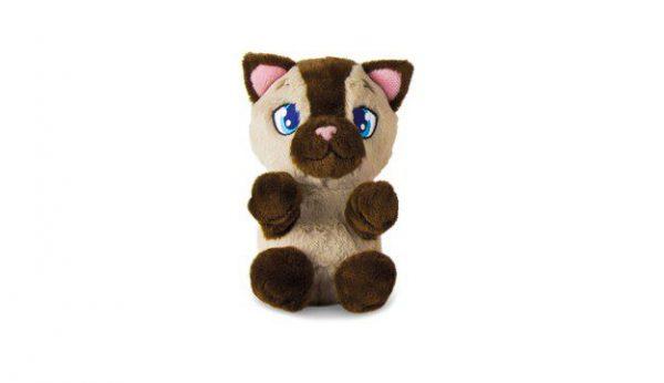 Mini tickles smedja maca