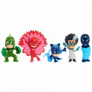 PJ Masks akcijske figurice