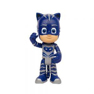 PJ Masks figurica Catboy