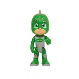 Pj Masks figurica Gekko