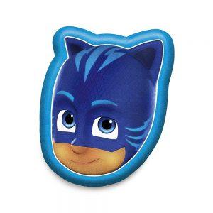 PJ Masks jastuk Catboy