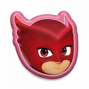 PJ Masks jastuk Owlette