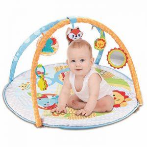 Podloga za bebe Tiggi