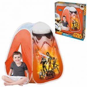 Dječji šator Star Wars