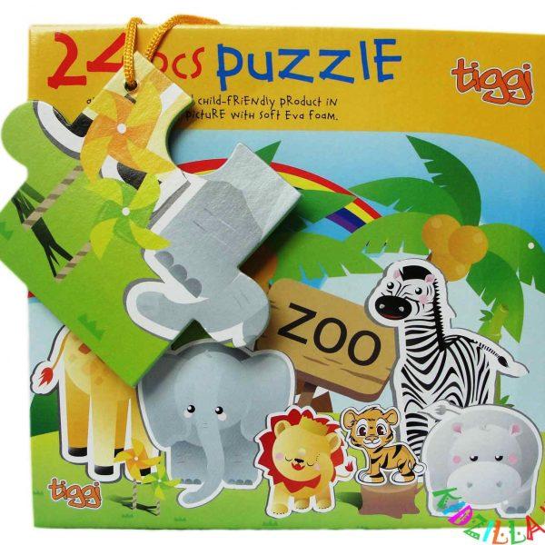 puzzle-za-bebe
