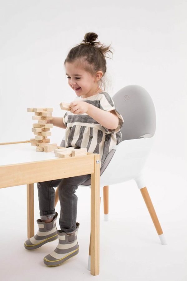 Stolac za djecu