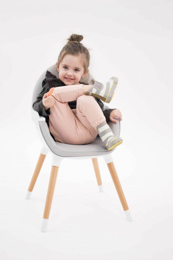 Stolica za djecu