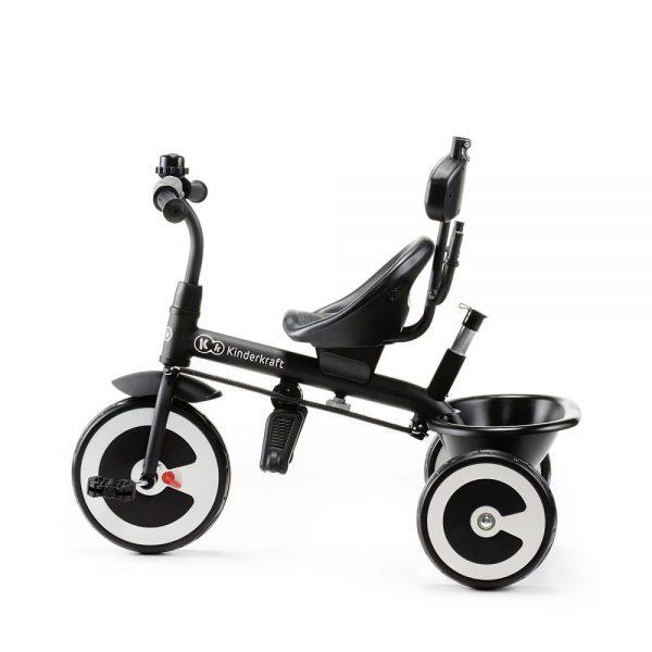 Tricikl za djecu Kinderkraft Aston