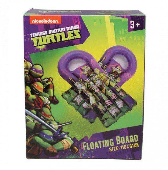 zracni-madrac-ninja-kornjace