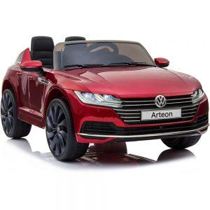 Dječji auto na akumulator VW Arteon
