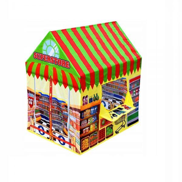 Kućica za igru Supermarket