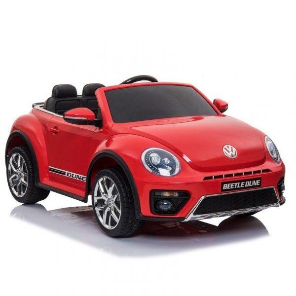 Dječji auto na akumulator VW Buba