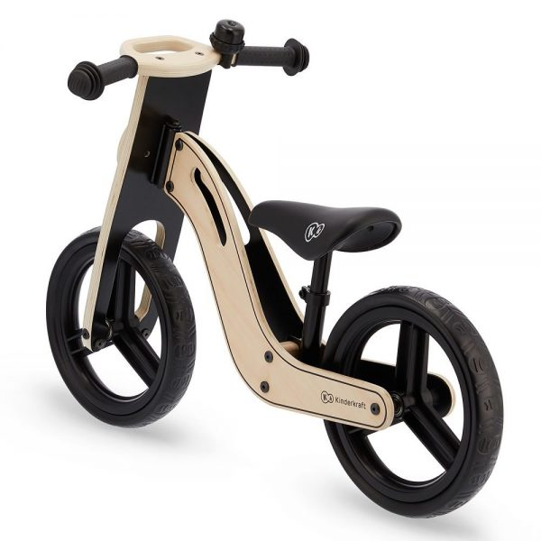 Dječji bicikl bez pedala Kinderkraft Uniq