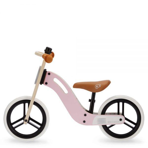 Dječji bicikl guralica Kinderkraft Uniq