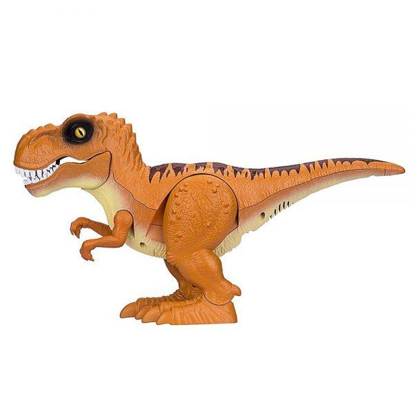 Igračka za djecu Robo Alive dinosaur T-Rex