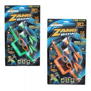 Luk i strelice Air Storm Zano