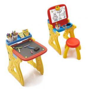 Stolić za crtanje Crayola Art Studio