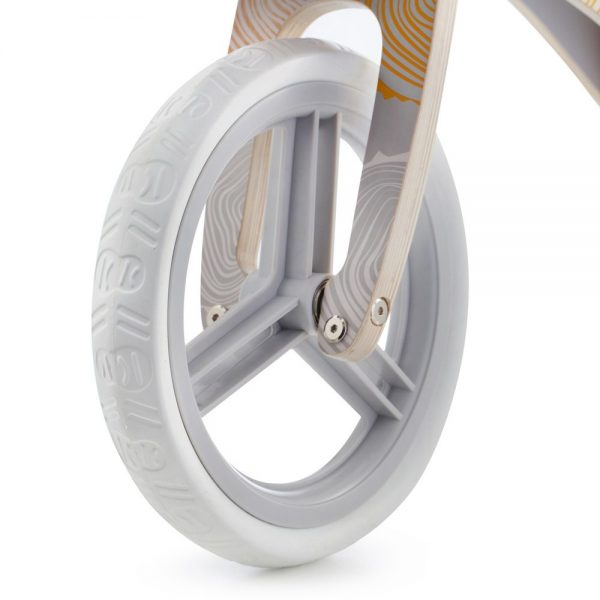 Bicikl bez pedala Kinderkraft Runner kotač