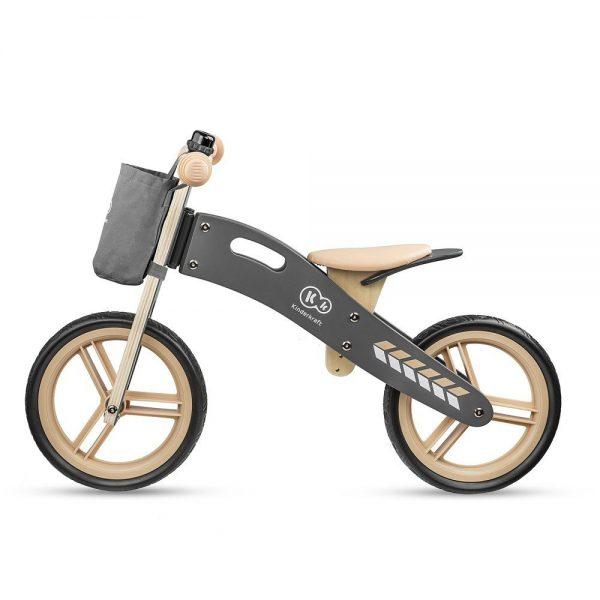 Bicikl bez pedala Kinderkraft Runner