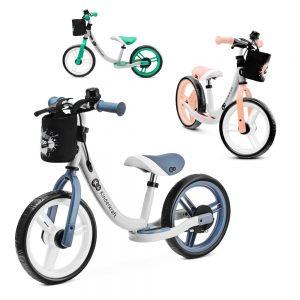 Bicikl bez pedala Kinderkraft Space