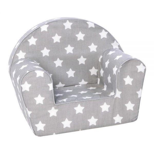 Dječja fotelja Zvjezdice