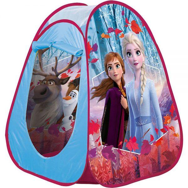Dječji šator Frozen