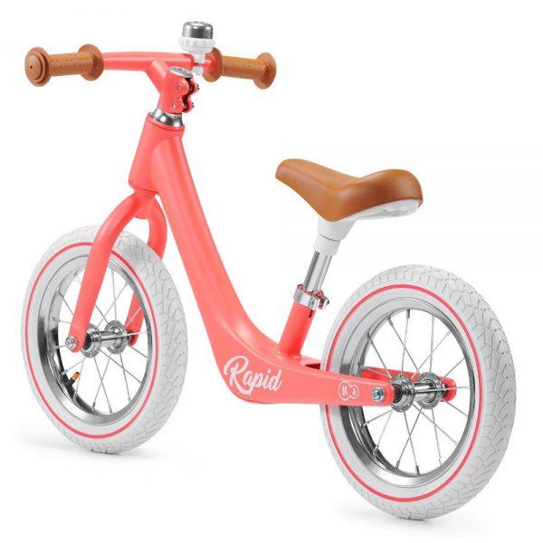 Bicikl guralica Kinderkraft Rapid