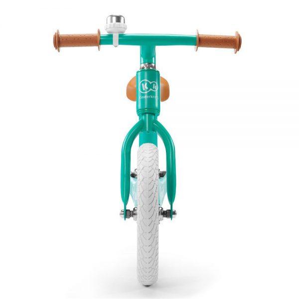 Bicikl Kinderkraft Rapid prednja vilica