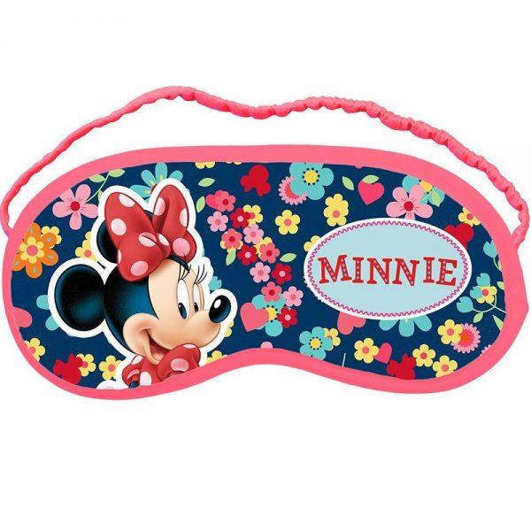 Dječja maska za oči Disney Minnie