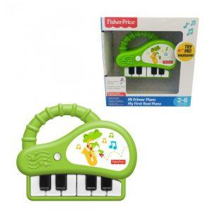 Fisher Price Mini klavir