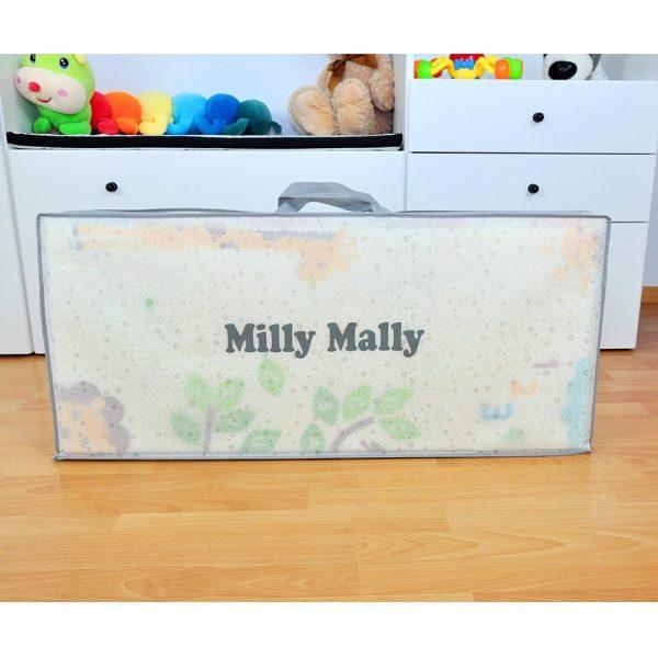 Podloga za igru Milly Mally Play 1,5cm pakiranje