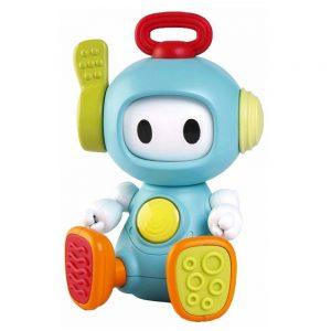 Bkids Interaktivni robot